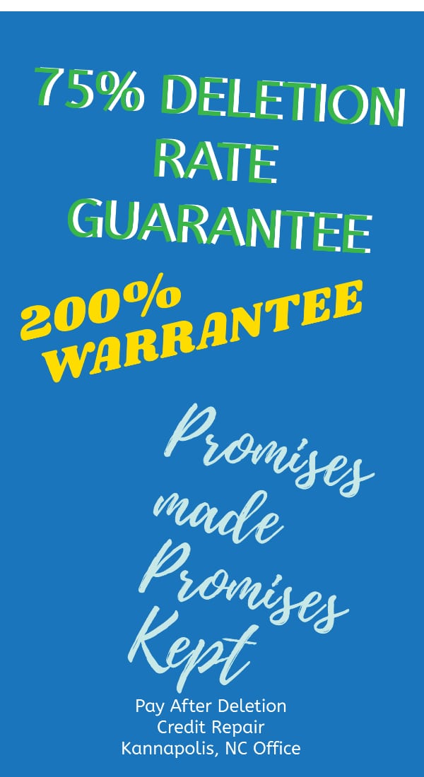 Promises & Guarantees